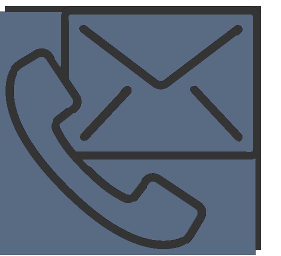 kontact-ikon